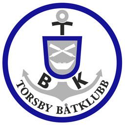 ÅRSMÖTE @ Torsby Båtklubb